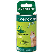 Evercare Evercare Pet Lint Roller Refill
