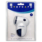 Evercare Small Fabric Shaver White
