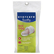 Evercare Twin Compartment Bra Bag With Optimesh