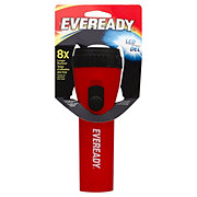 Eveready LED Economy Flashlight