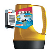 Eveready LED Floating Lantern With 6V Battery