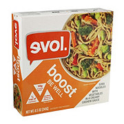 Evol Single Serve Boost Bowl