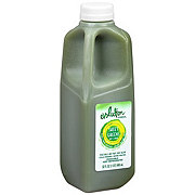 EVOLUTION FRESH Sweet Greens and Lemon Juice