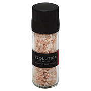 Evolution Salt Himalayan Salt Grinder