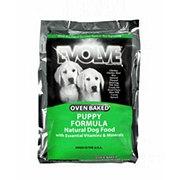 Evolve Dry Puppy Formula