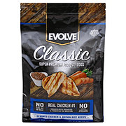 Evolve Maintenance Formula With Chicken Dry Dog Food