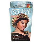 Evolve Satin Moroccan Bonnet