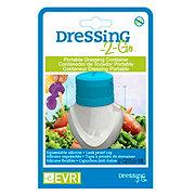 Evriholder Dressing-2-Go