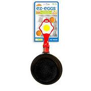 Evriholder Ez-Egg Non-Stick Pan