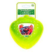 Evriholder Fresh Fare Berry Colander