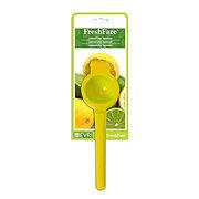 Evriholder Fresh Fare Lemon/Lime Squeezer