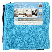 Evriholder Microfiber Towels