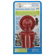 Evriholder Morning-right Cup Coffee Filter