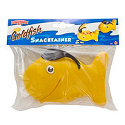 Evriholder Pepperidge Farm Goldfish Snack Container