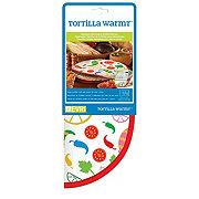 Evriholder Tortilla Warmer