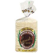 Exquisita Corn Tortillas