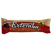 Extend Bar Chocolate Delight Blood Sugar Control Snack Bar