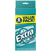 Extra Polar Ice Sugarfree Gum, value pack