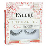 5ae455d68f3 Eyes · False Eyelashes · Eylure Enchanted Lashes Rose. Eylure Enchanted  Lashes Rose. Select options for price. Rating is 0 stars out of 5 stars