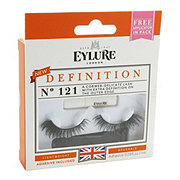 c6c42bc2f7b Eylure London Definition 121 Lashes ‑ Shop False Eyelashes at H‑E‑B