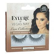 a4c85c78961 Eylure Vegas Nay Shining Star Lashes ‑ Shop False Eyelashes at H‑E‑B