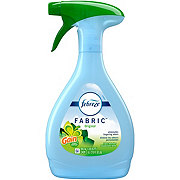 Fabric Refresher with Gain Original Fabric Refresher with Gain Original