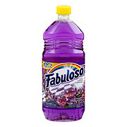 Fabuloso Lavender Multi-purpose Cleaner