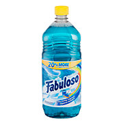 Fabuloso Ocean Paradise Multi-purpose Cleaner