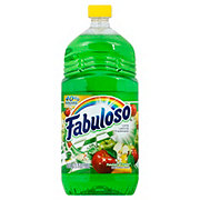 Fabuloso Passion of Fruits Multi-purpose Cleaner