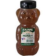 Fain's Fains Honey