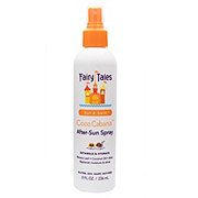 Fairy Tales Coco Cabana Sun & Swim Spray