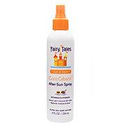 Fairy Tales Coco Cabana Sun & Swim Spray