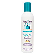Fairy Tales Curly-Q Hydrating Conditioner