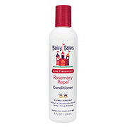 Fairy Tales Fairy Tales Rosemary Repel Cream Conditioner