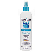 Fairy Tales Static Free Detangling Spray