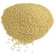 Falcon Trading Large Toasted Israeli Style Couscous