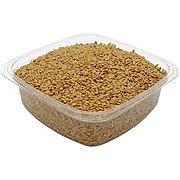 Falcon Trading Organic Golden Flax Seed