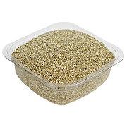 Falcon Trading Organic Grain Quinoa