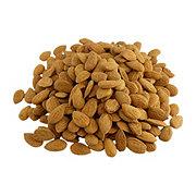 Falcon Trading Organic Raw European Almonds