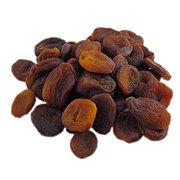 Falcon Trading Organic Turkish Apricots