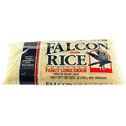 Falcon Trading Rice Fancy Long Grain