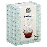 Falksalt Natural Sea Salt Flakes