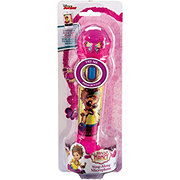 Fancy Nancy Sing Along Microphone