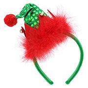 Fantasia Accessories Elf Hat Headband