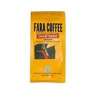 Fara Coffee Decaf Ground Coffee