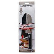 Farberware EdgeKeeper 5