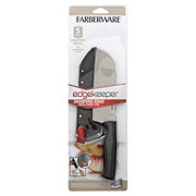 Farberware EdgeKeeper Santoku Knife