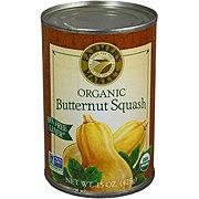 Farmer's Market Organic Butternut Squash