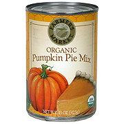 Farmers Market Farmers Market Organic Pumpkin Pie Mix