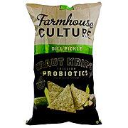 Farmhouse CuLure Farmhouse Culture Kraut Krisp Dill Pickle